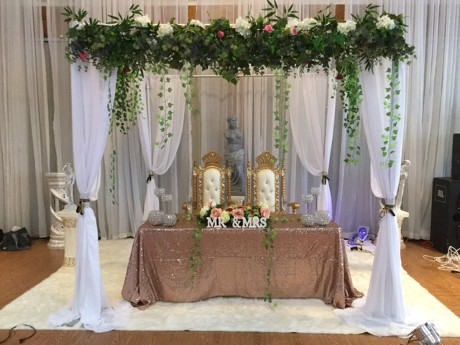 Wedding decoration rentals maryland image collections wedding wedding decorators in maryland images wedding decoration ideas wedding decoration rentals maryland choice image wedding dress junglespirit Images